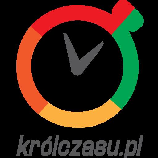 KrolCzasu
