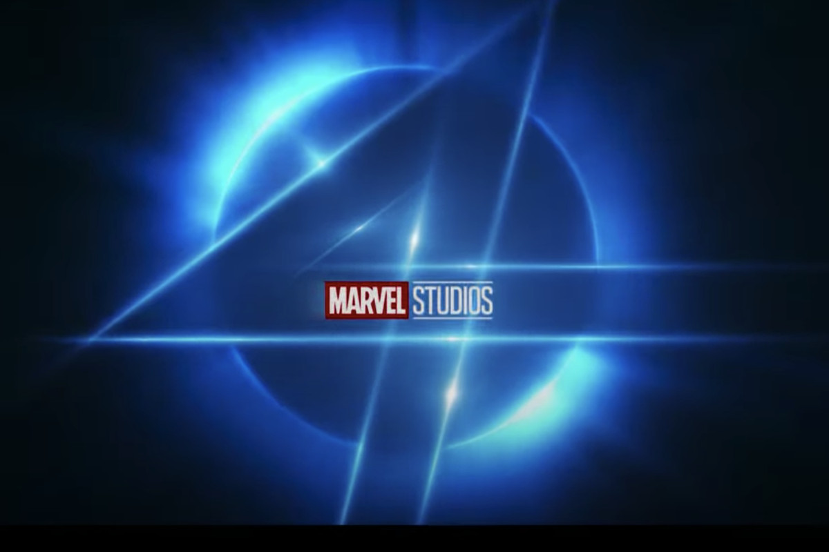 Marvel Studios confirmed a new 'Fantastic Four' film in a new YouTube video.