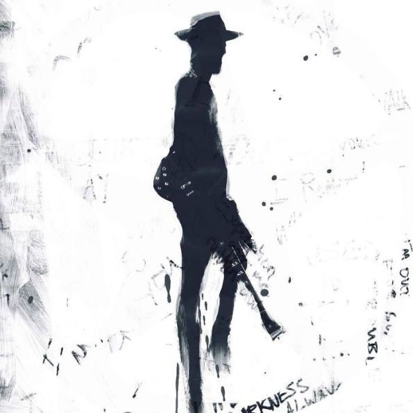 """The new album """"This Land"""" by Gary Clark Jr."""