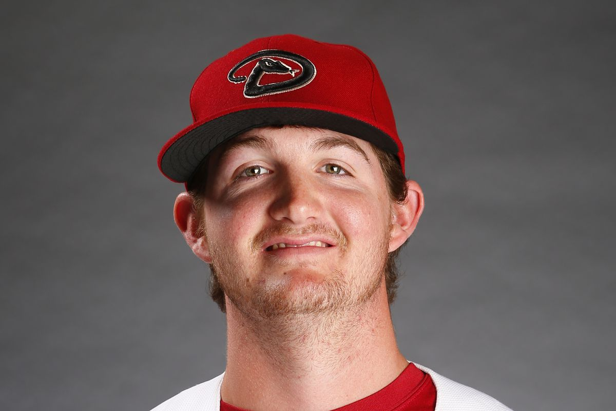 Blake Perry threw 6 no-hit innings in South Bend's 5-3 win.