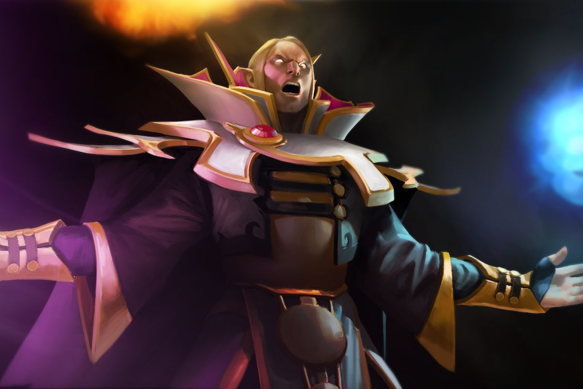 Dota 2 Patch 7 16 Full Changelog Plus A Note About Patches From