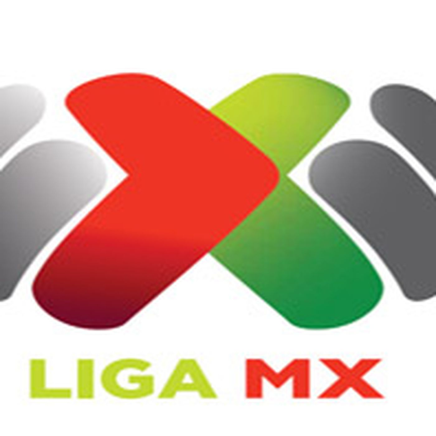 Who To Root For In Liga MX FMF State Of Mind