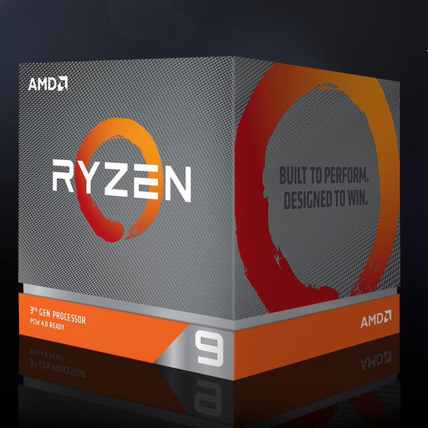 AMD Ryzen 3900X and 3700X review roundup: a worthy alternative to