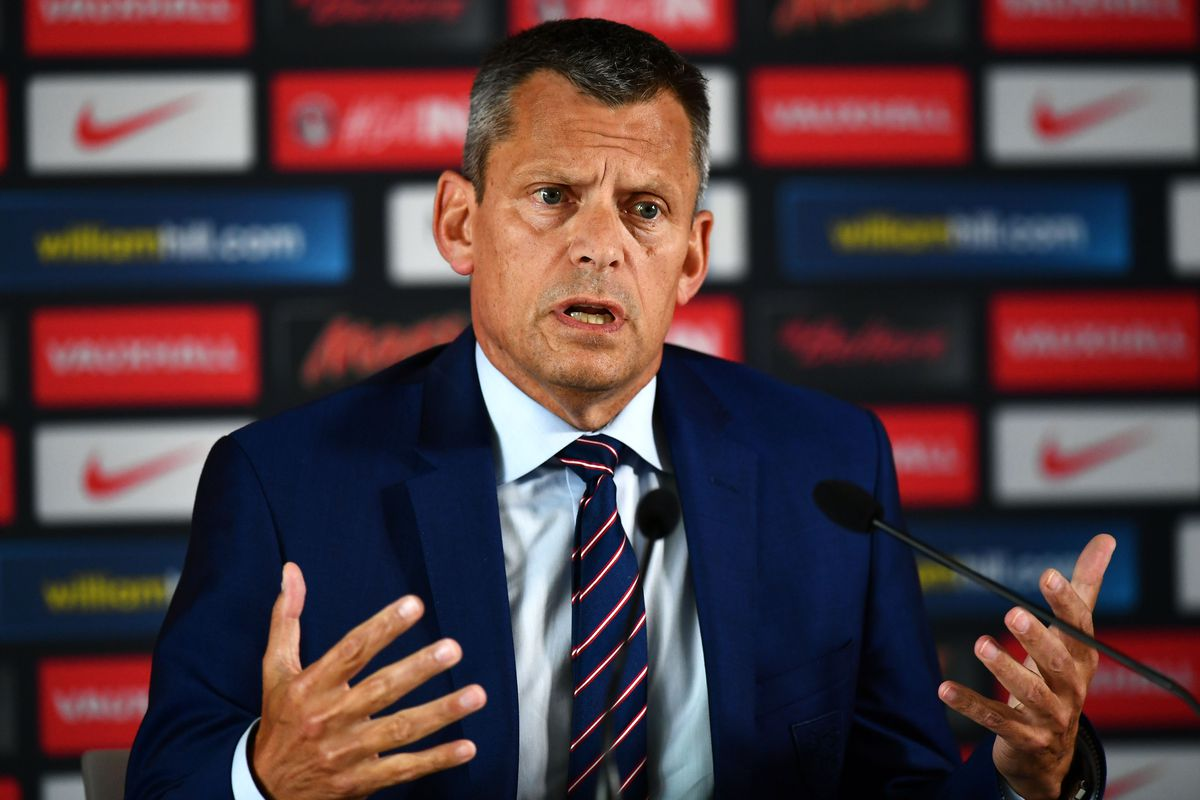 England Team Depart UEFA Euro 2016