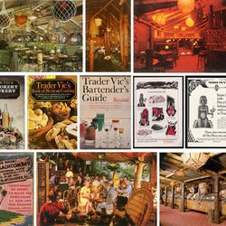 """<a href=""""http://ny.eater.com/archives/2013/10/trader_vics_1.php"""">Remembering Trader Vic's, New York's Favorite Tiki Bar</a>"""