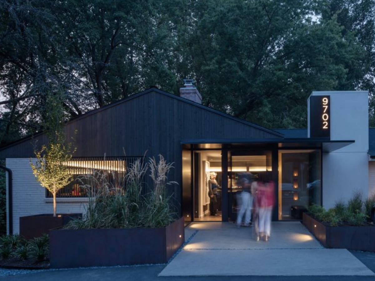 14 Eastside Restaurants That Leave A