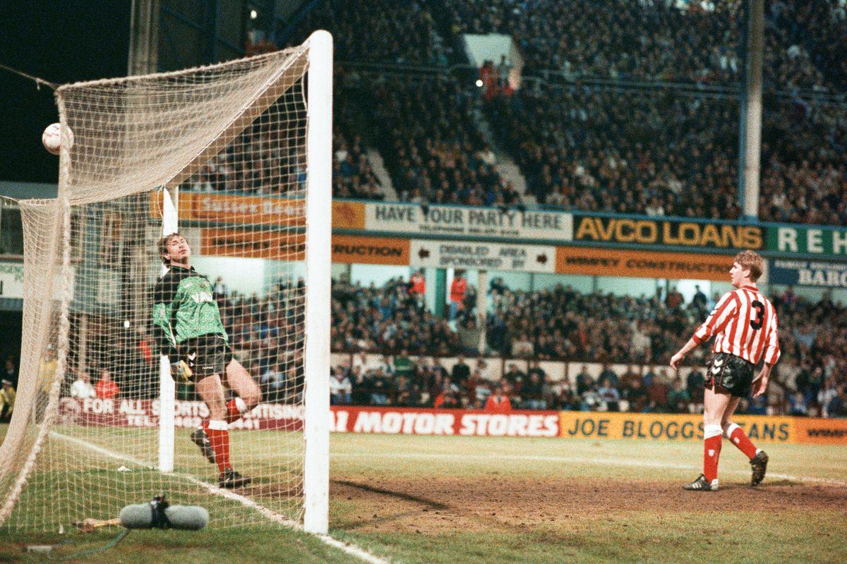 West Ham 2 -3 Sunderland
