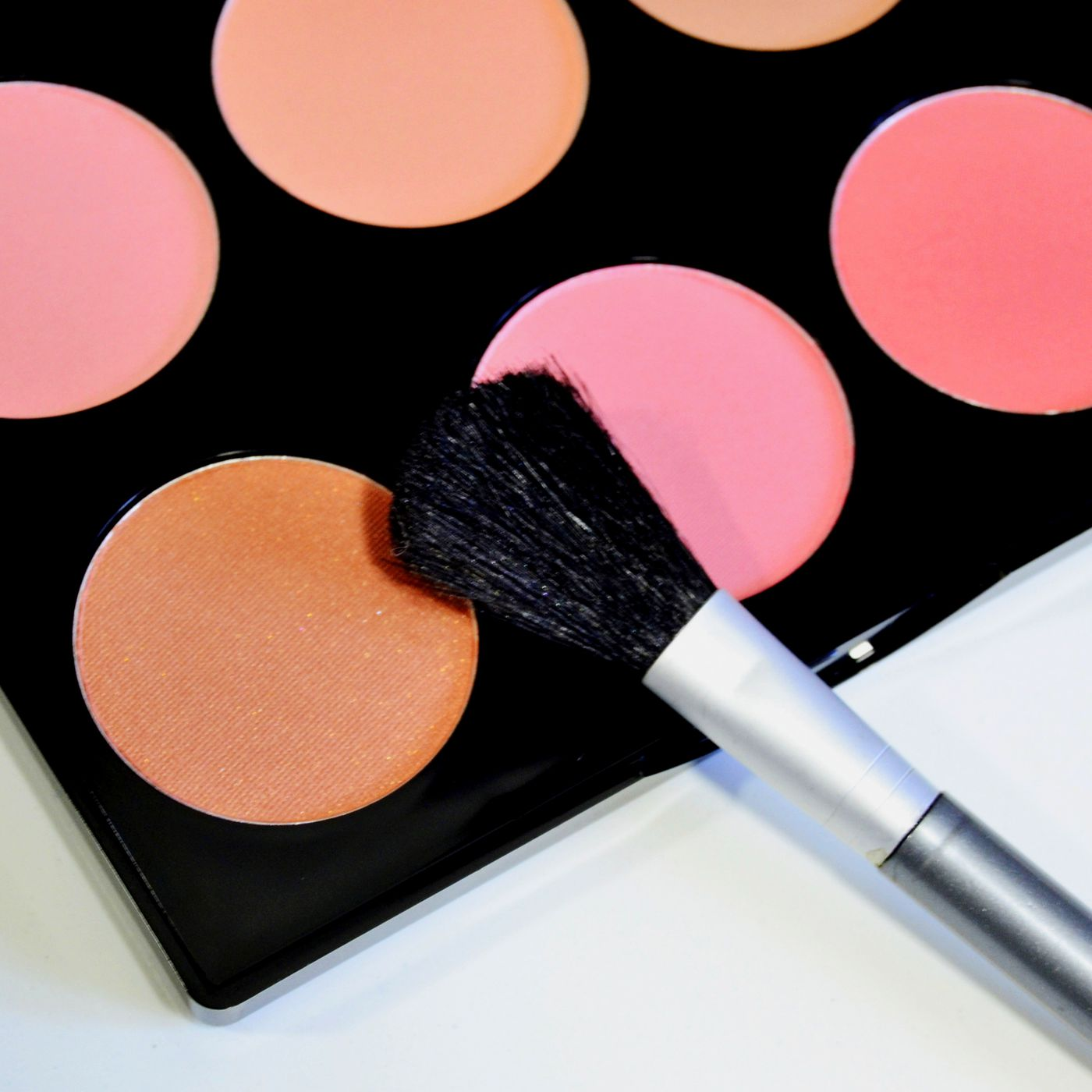 Your Beauty Products May Involve Human Rights Abuses Racked