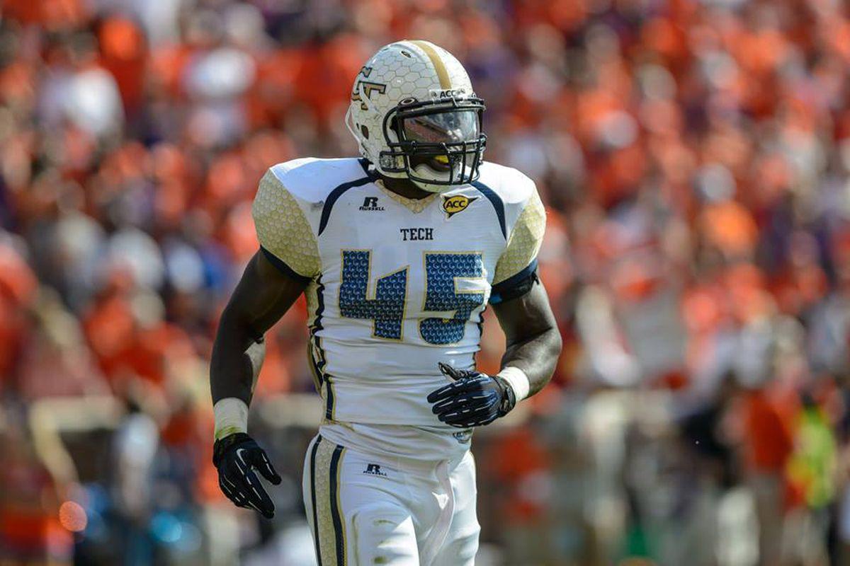 Jeremiah Attaochu made an impact as a true freshman. Will any of our freshmen this year make a similar impact?