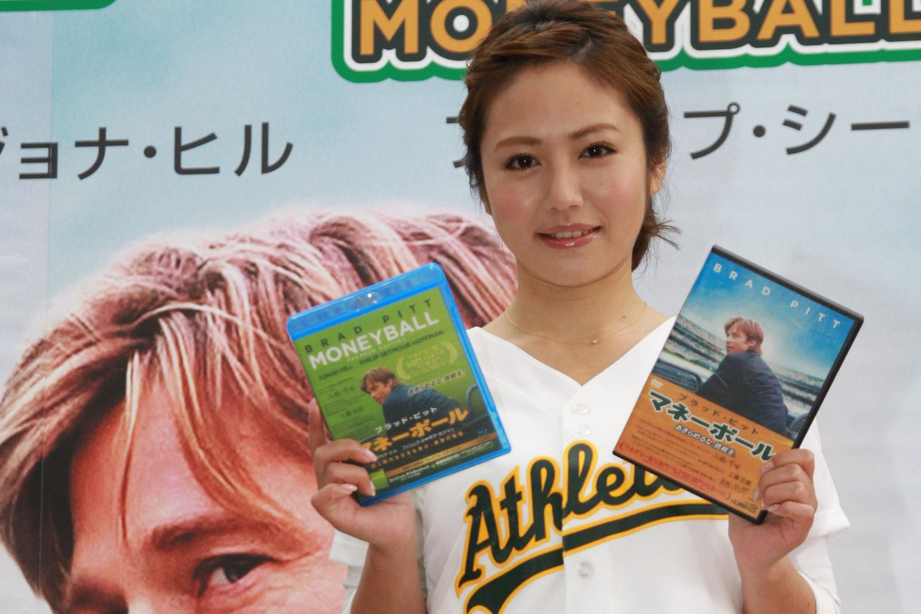 Sayaka Isoyama Attends PR Event In Tokyo
