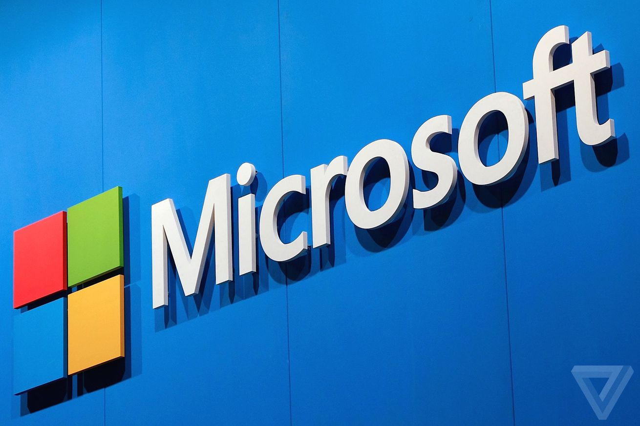 Xbox, Surface, and cloud once again boost Microsoft's Q2 earnings