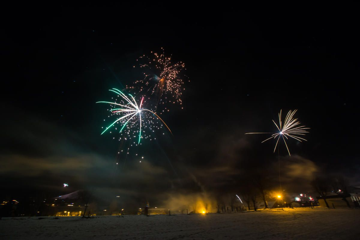 """Due to hot and dry conditions, the city""""™s fire department has banned fireworks in Traverse Mountain, in all areas north of Timpanogos Highway and along the Dry Creek Corridor from 1200 East to Center Street."""
