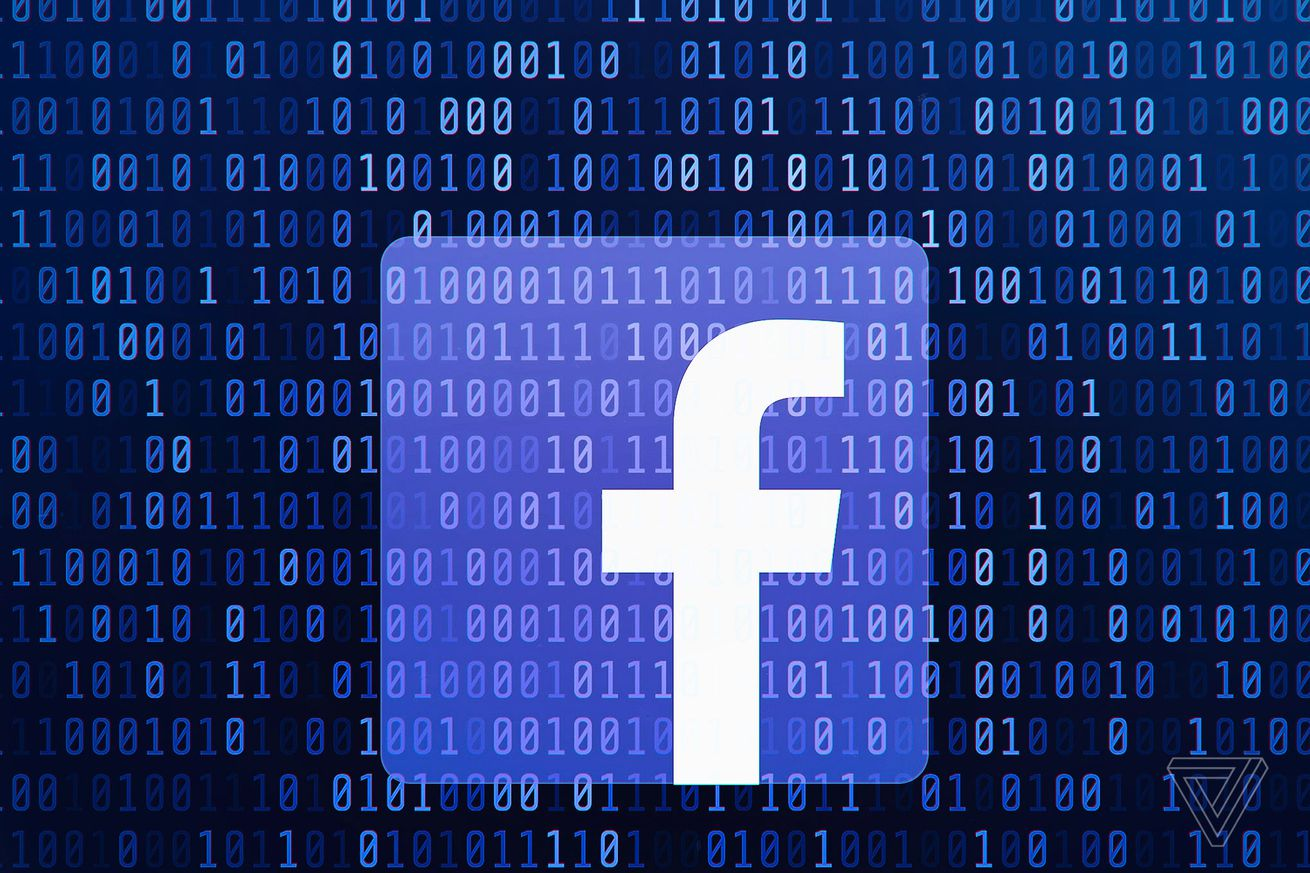 ai is an excuse for facebook to keep messing up