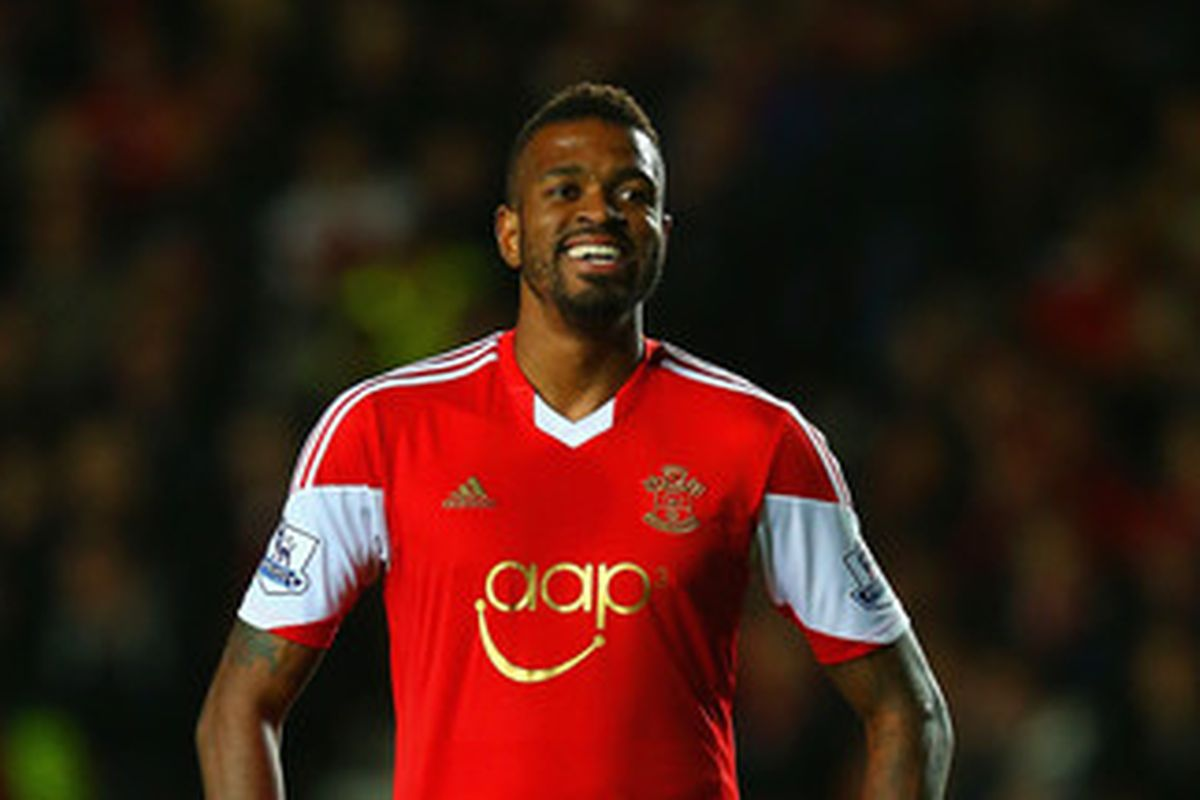 MLS Transfers: Fire sign former Southampton striker Guly do