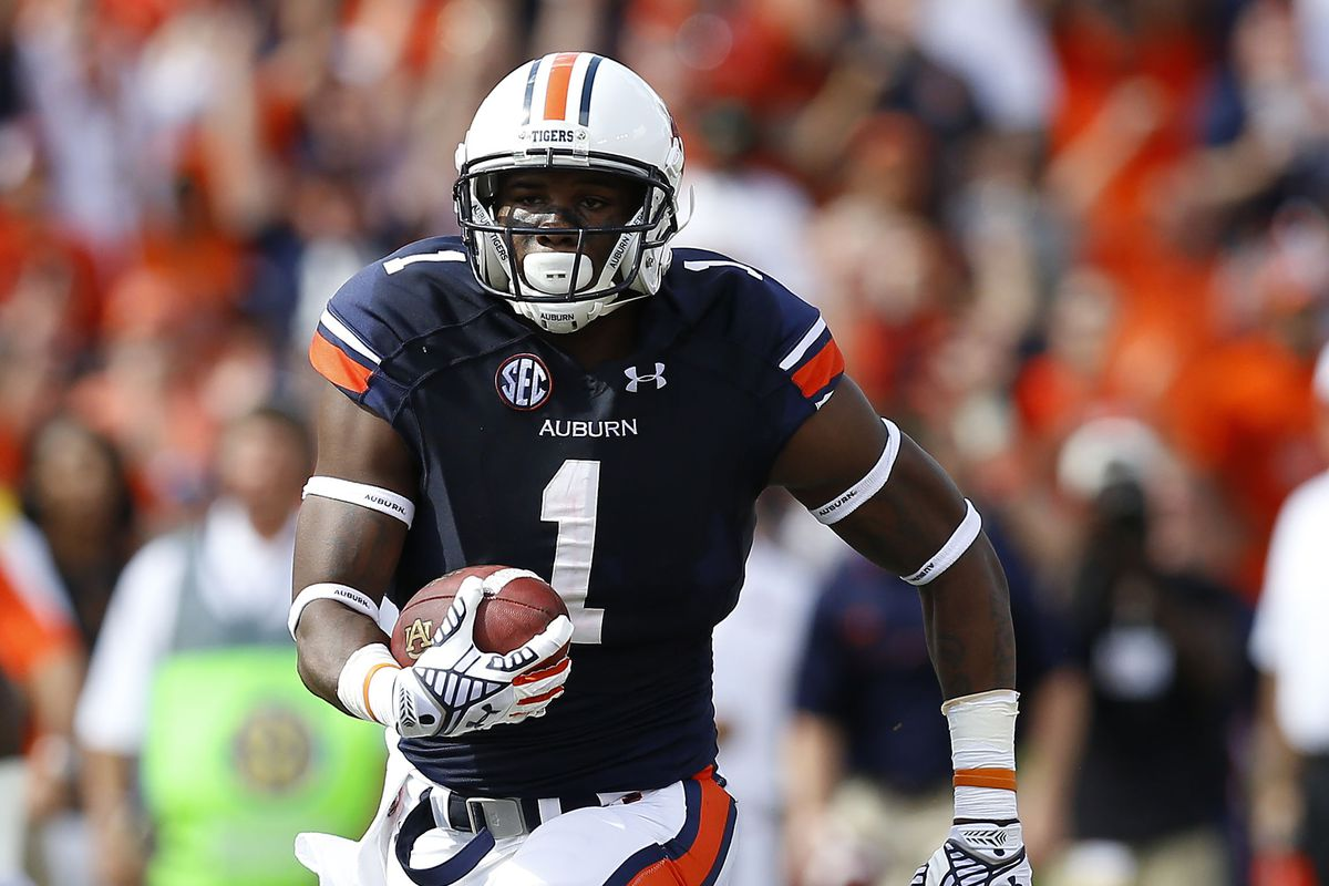 #2 WR in the SEC for 2015 according to someone at AL.com. I think the number on his jersey is more representative of his status