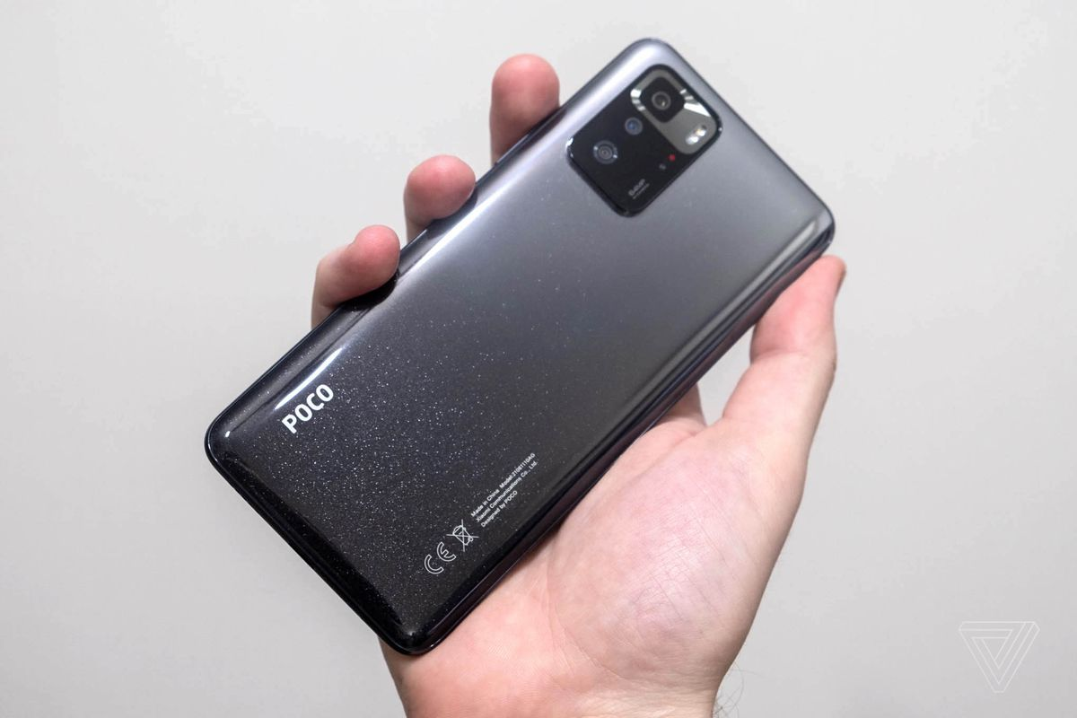 How to Root Poco X3 GT and Unlock Bootloader