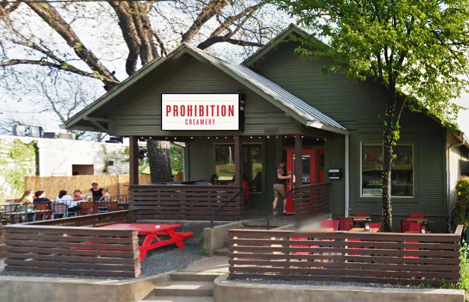 [Photo: Prohibition Creamery/Official]