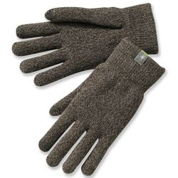 """<b>SmartWool Cozy Gloves</b> in taupe, <a href=""""http://www.rei.com/product/835649/smartwool-cozy-gloves-womens#"""">$32</a> at REI"""