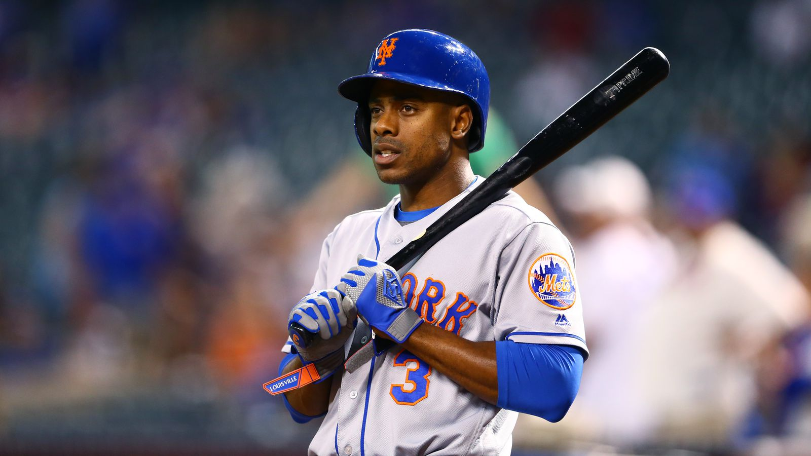 mets top 25 all time home run leaders 23 curtis