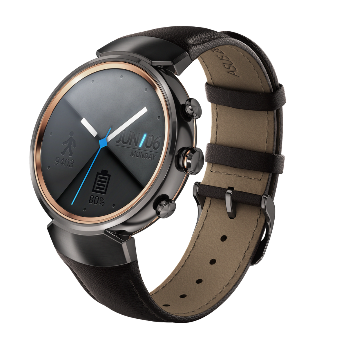 Best smartwatches of 2016