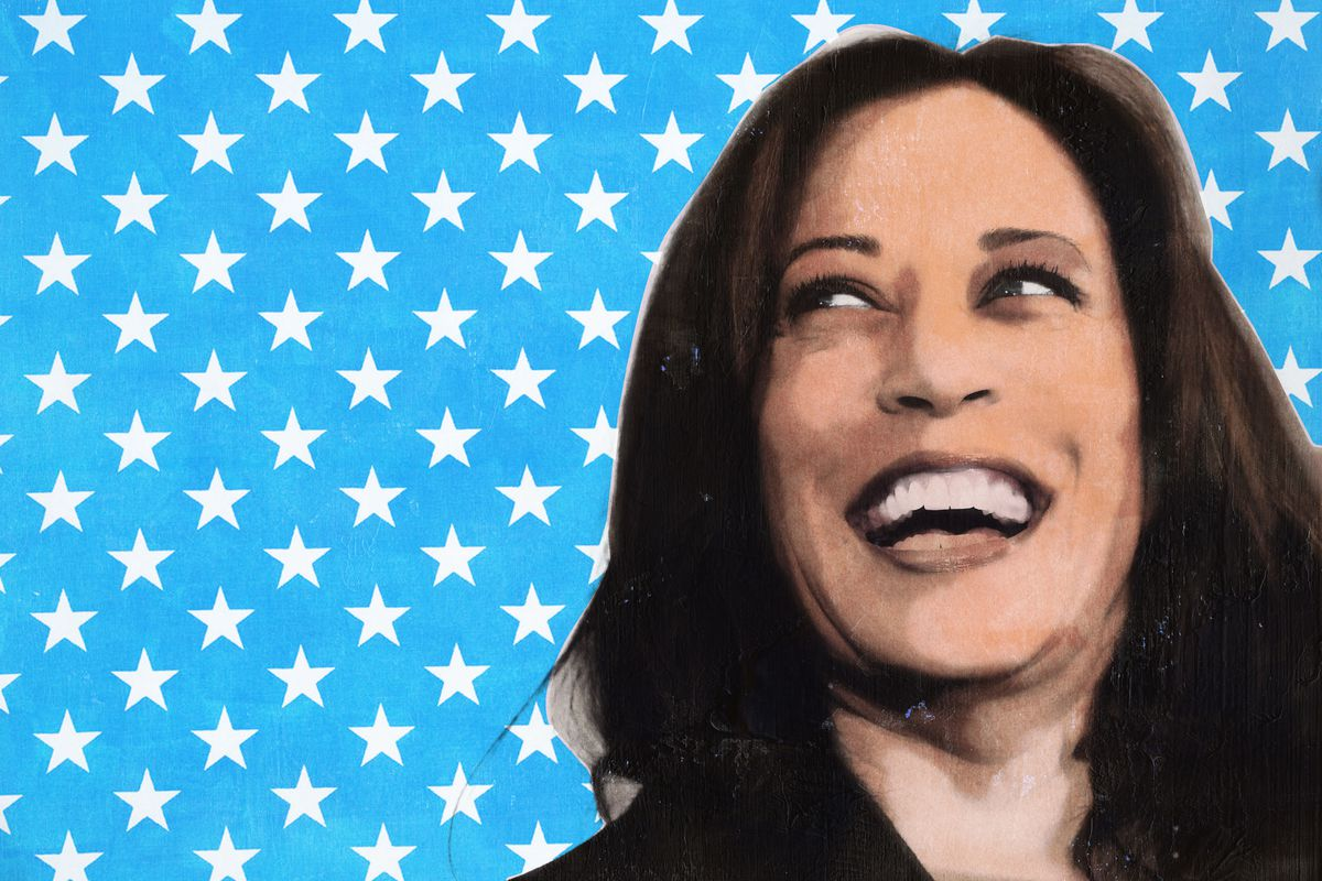 In a Crowded Field of Presidential Hopefuls, Democrats Search for a