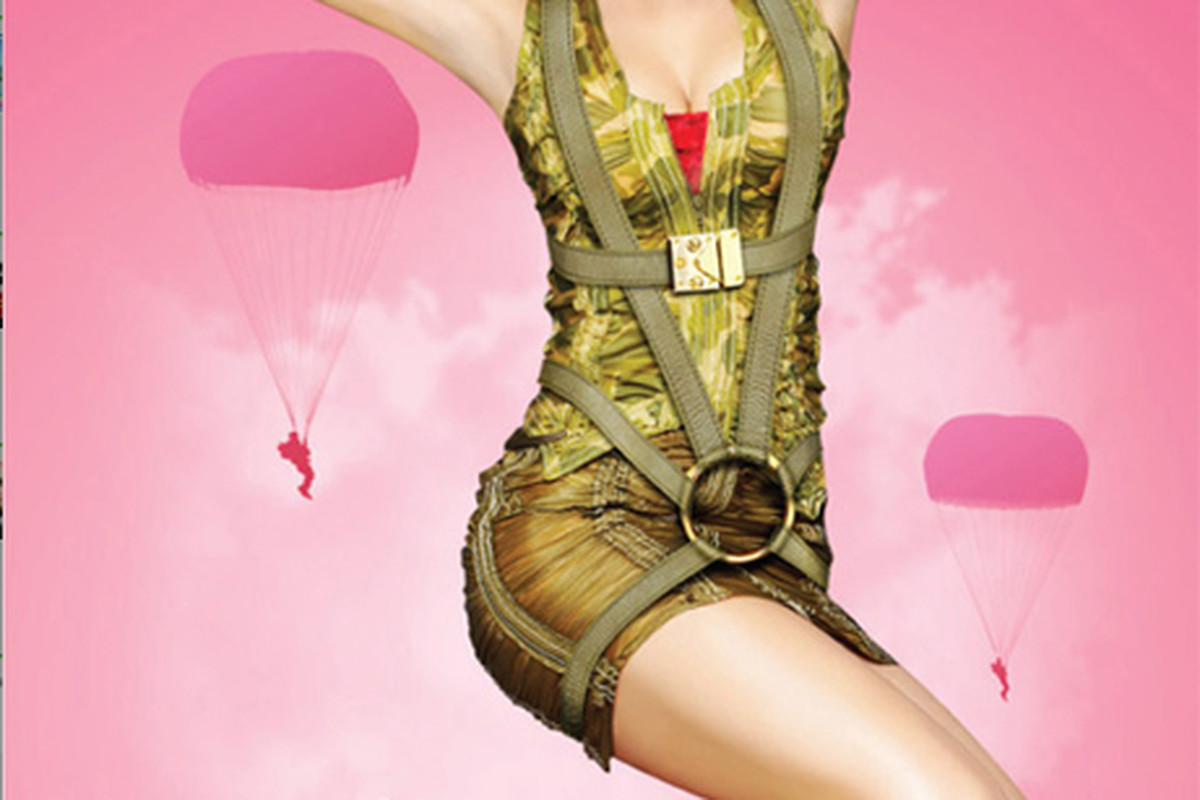 """Image via VH1/<a href=""""http://x17online.com/celebrities/katy_perry/katy_perry_is_the_model_of_pinup_perfection.php"""">x17online</a>"""
