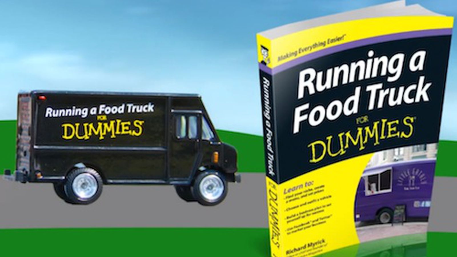 """the food truck industry essay The industry is heavily concentrated in urban areas, """"particularly in the central parts of large cities """"7 this industry is thriving in cities such as la, portland, new york, austin and san francisco 5 many of these cities now have several websites dedicated to tracking mobile food trucks."""