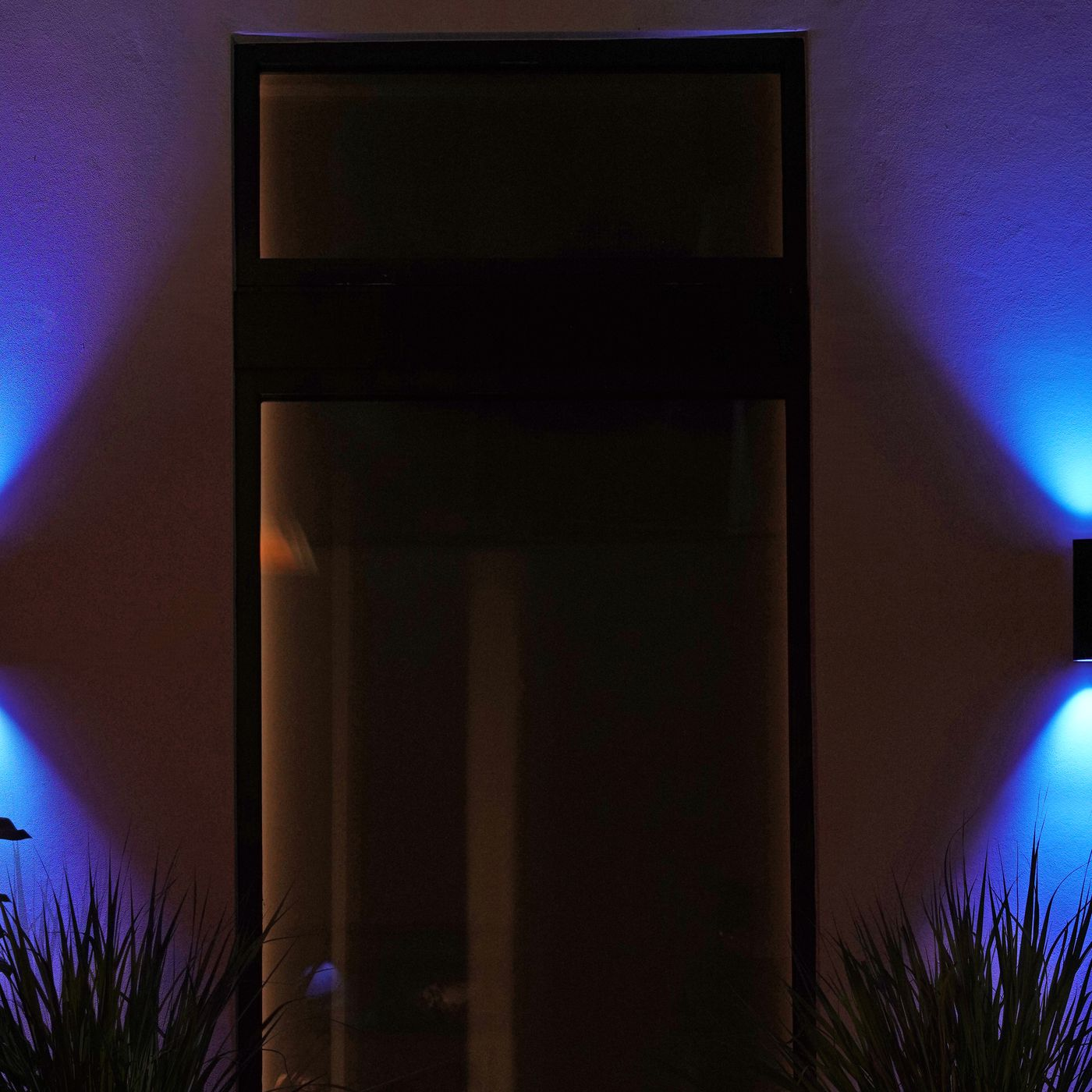 Philips Hue Gets Three New Outdoor