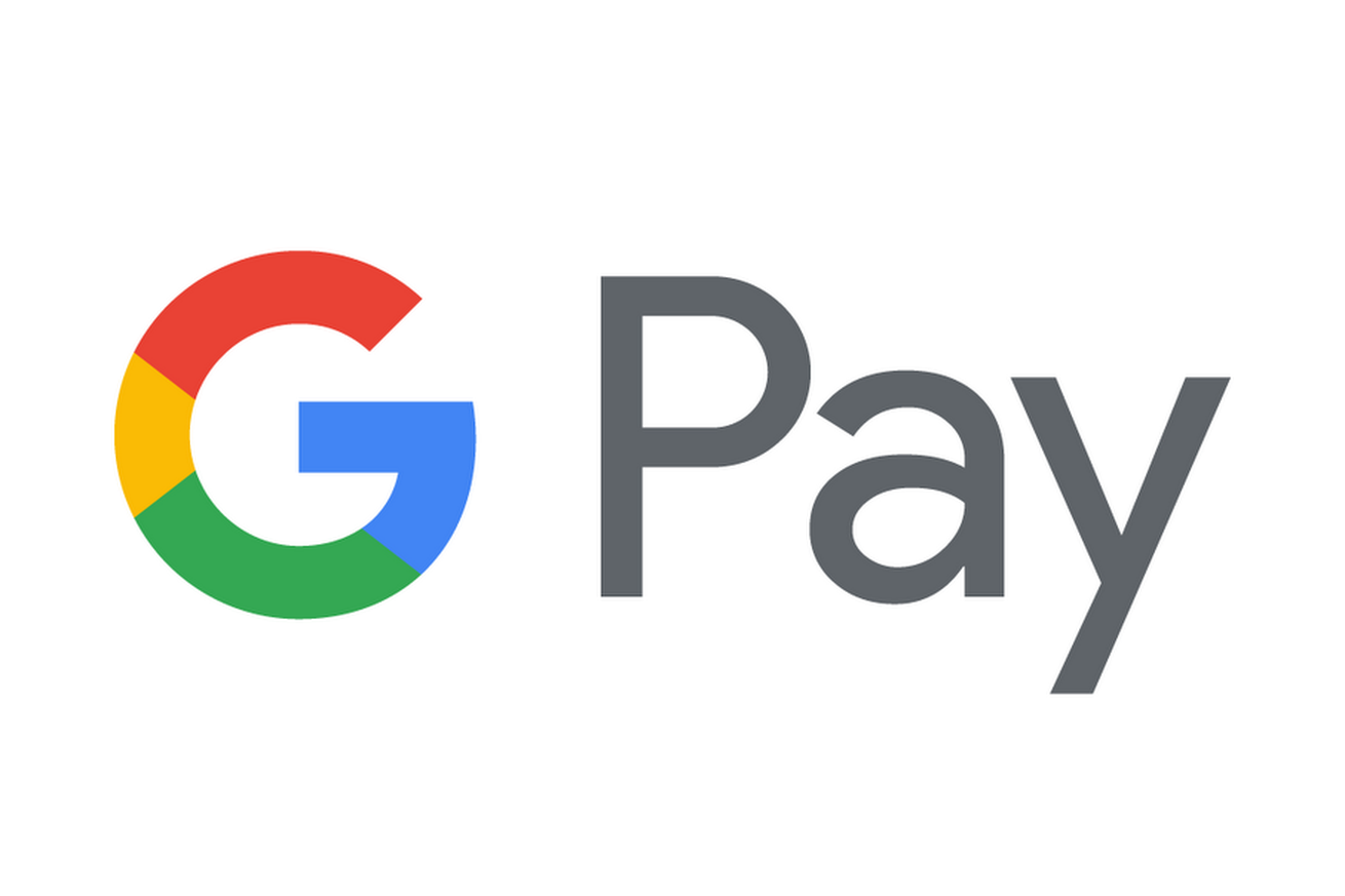google is combining android pay and google wallet into one service called google pay