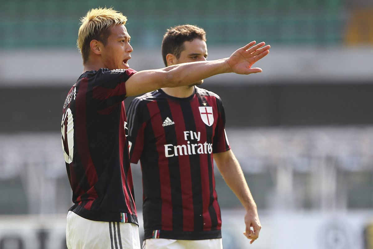 Milan will hope to mirror their convincing victory over Lazio in November when they host them this weekend