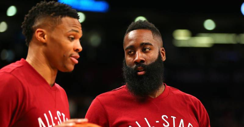 Preseason Game Preview: San Antonio Spurs at Houston Rockets