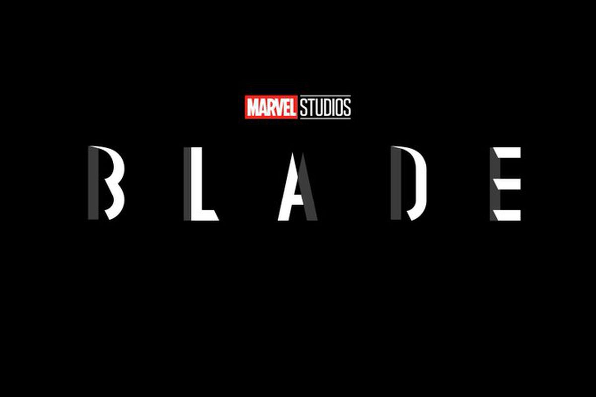 Image result for mahershala ali blade