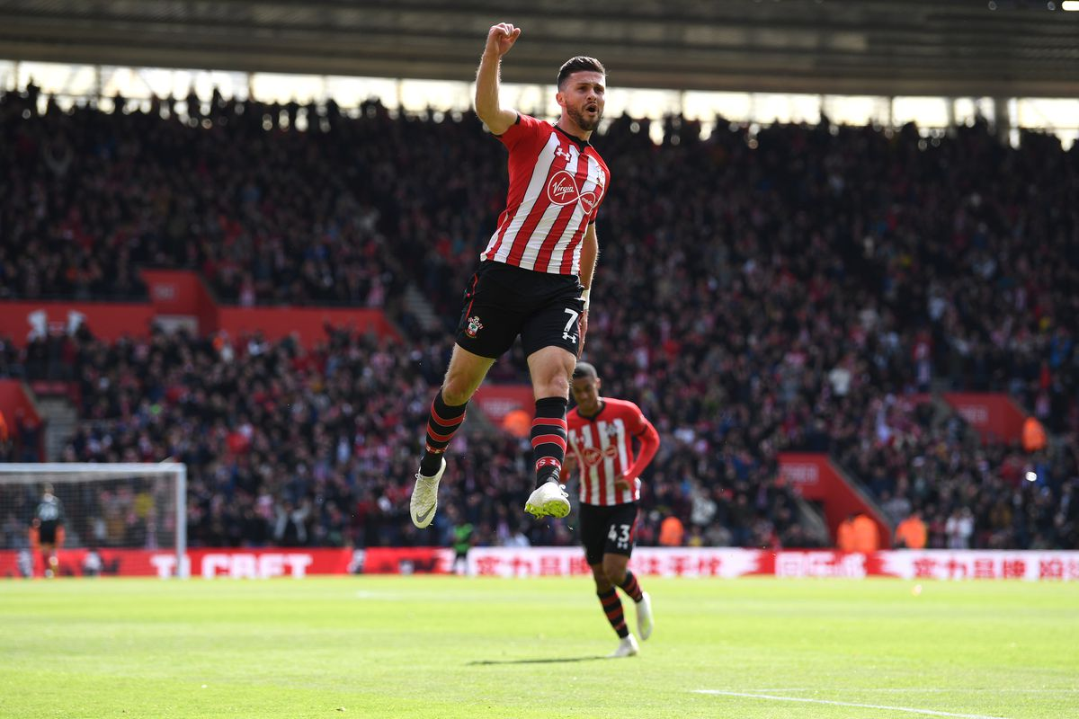 Listen to the Southampton Dellivery podcast with St. Mary's Musings' Jake Hughes after Saints' 3-3 draw with AFC Bournemouth