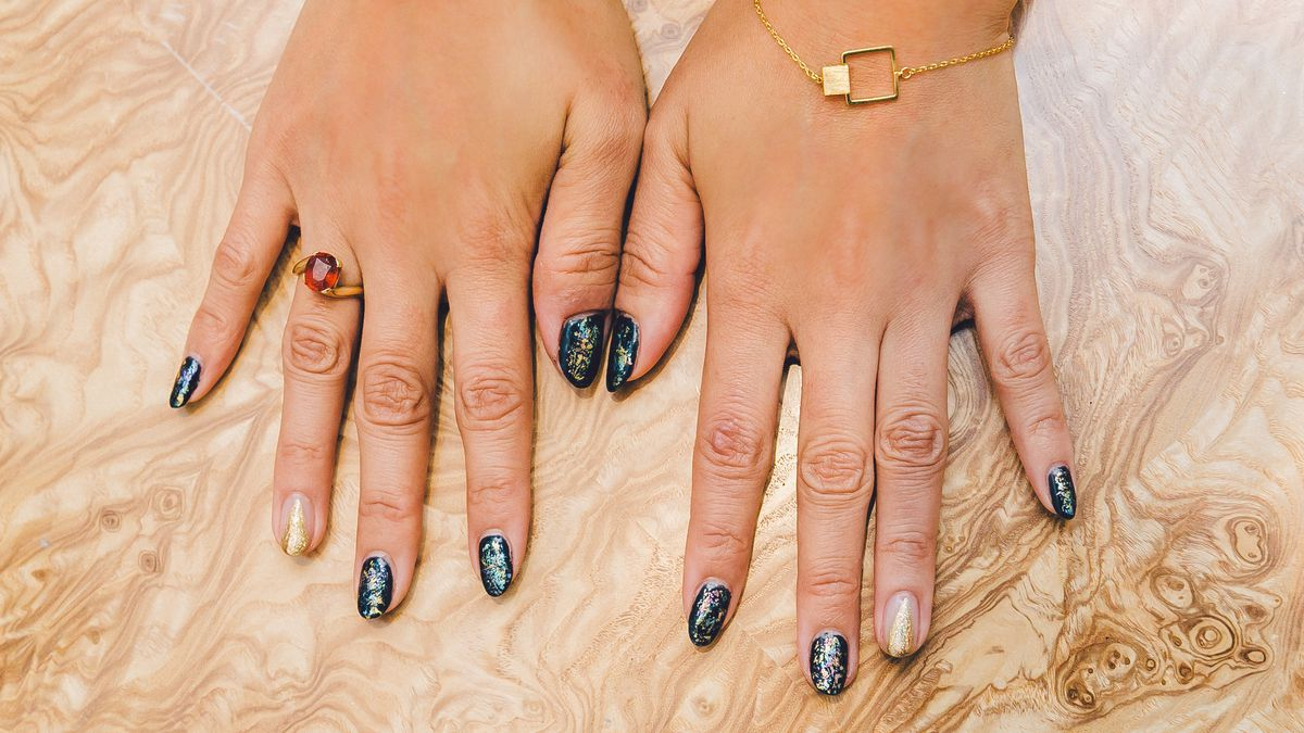 an oral history of the accent nail - racked