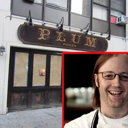 """<a href=""""http://ny.eater.com/archives/2013/02/alder.php"""">10 Crucial Facts About Wylie Dufresne's Alder</a>"""