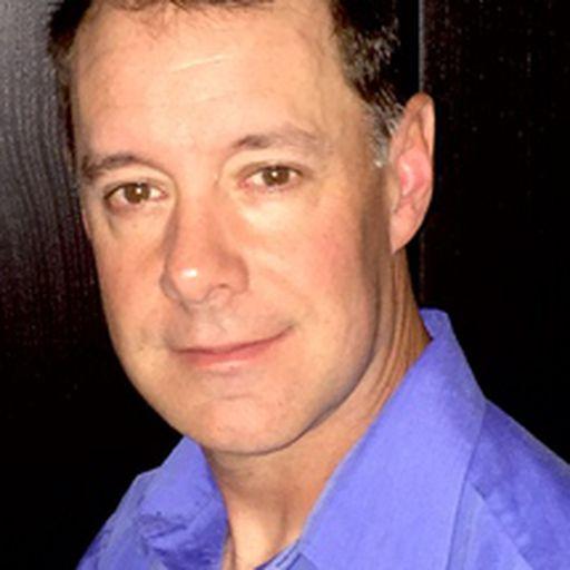 David Mendell