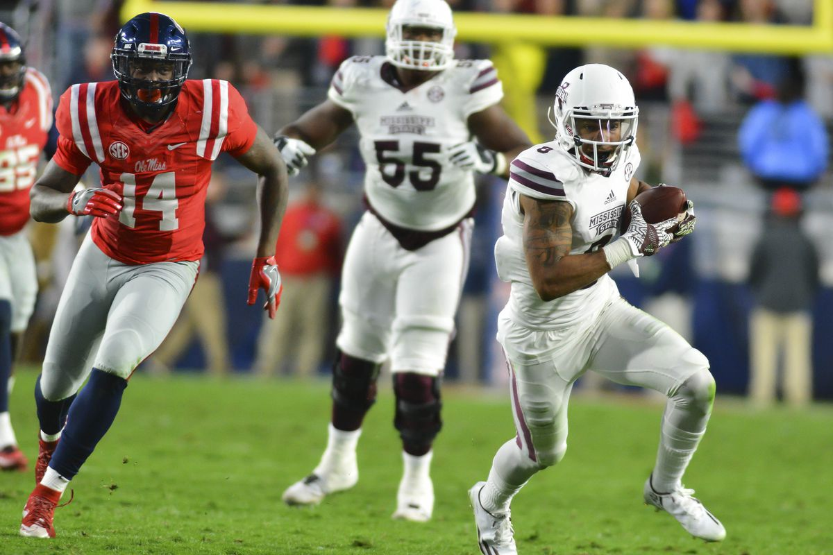 matt bush usa today sports - Christmas Day College Football