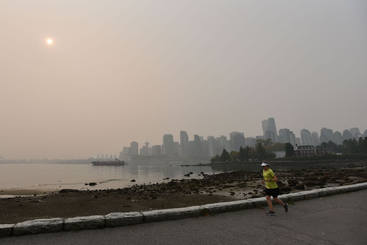 CANADA-US-FIRE-CLIMATE