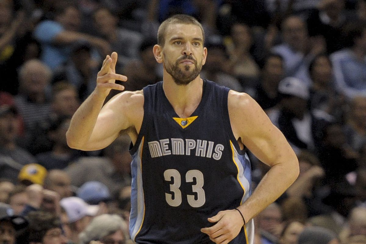 It was a heck of a week for the man known as Big Spain.