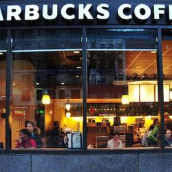 """<a href=""""http://eater.com/archives/2011/05/02/starbucks-become-hot-bed-of-pursestealing.php"""" rel=""""nofollow"""">Clueless Starbucks Customers Get Robbed All the Time</a><br />"""
