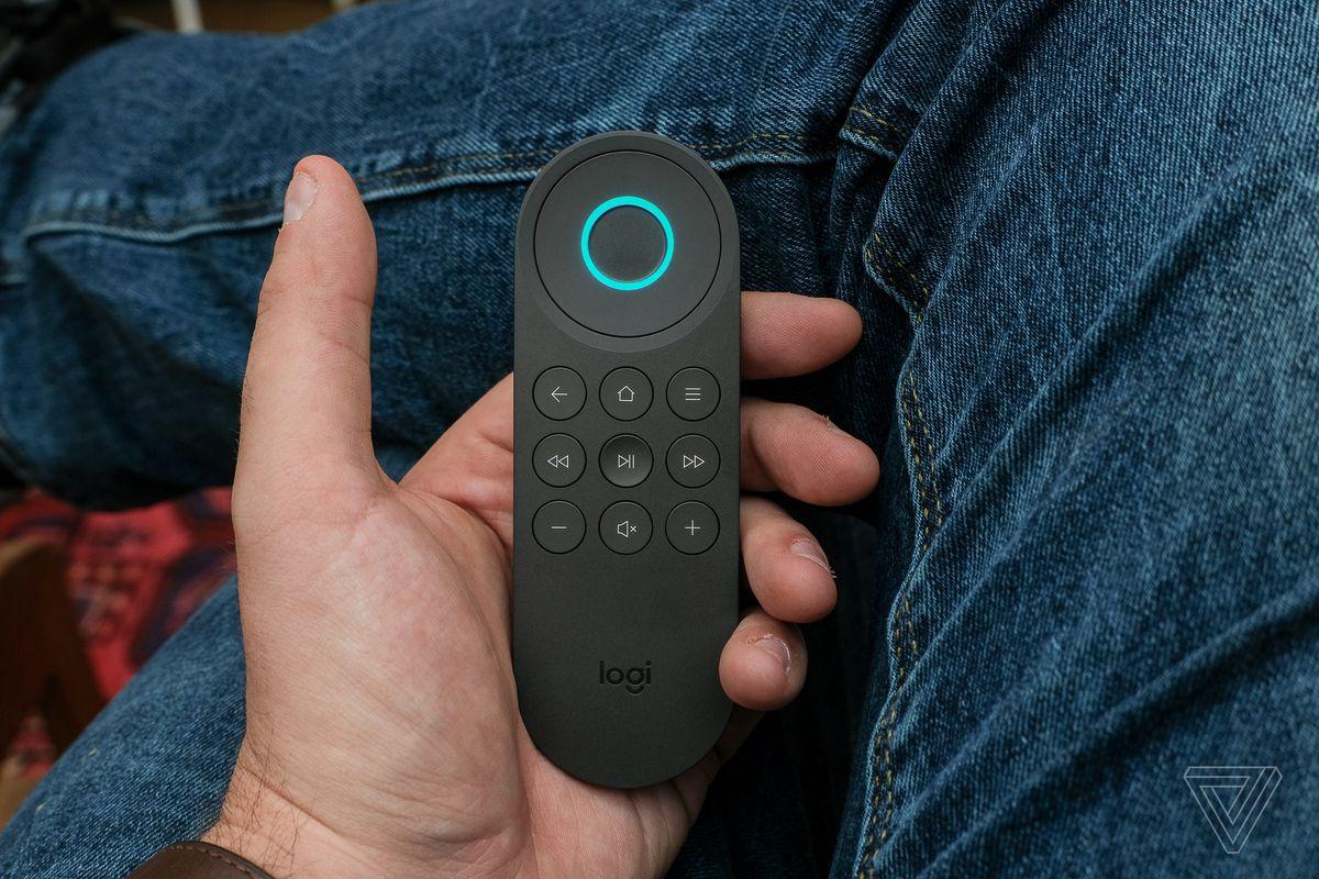 Harmony Remote Tcl Roku Tv