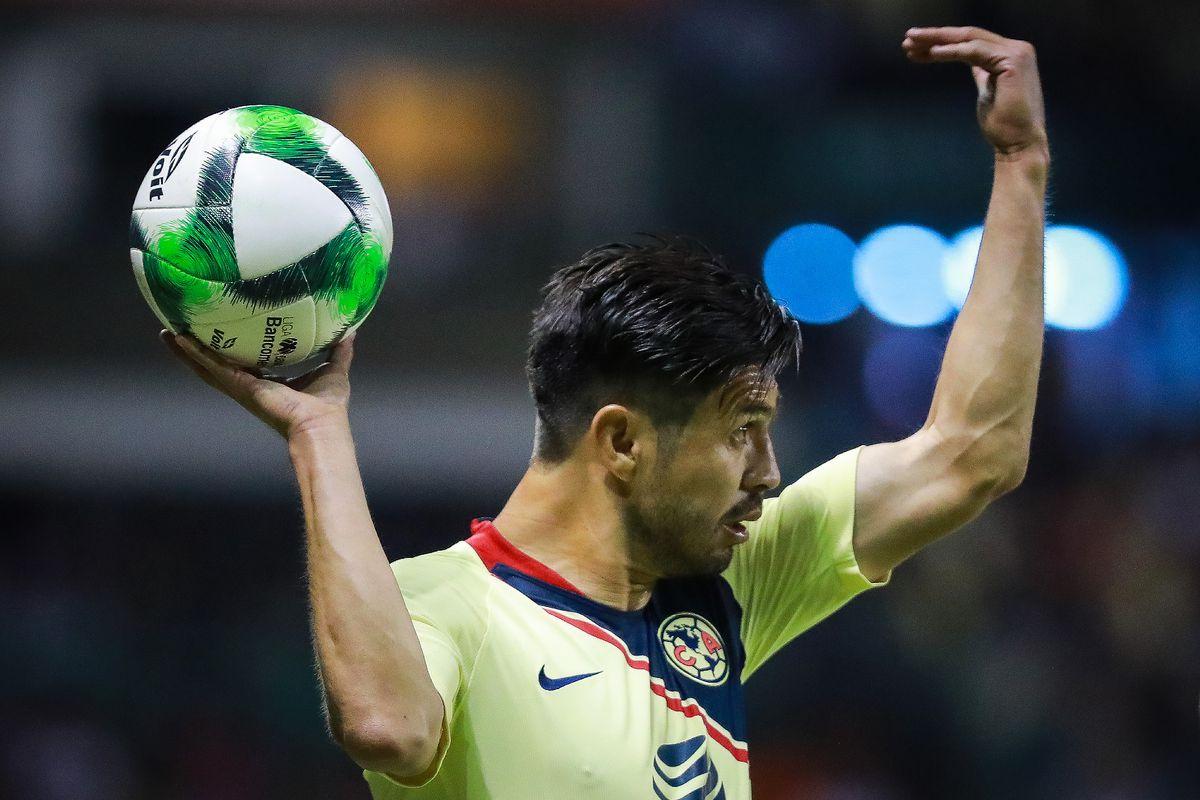 Leon v America - Playoffs Torneo Clausura 2019 Liga MX