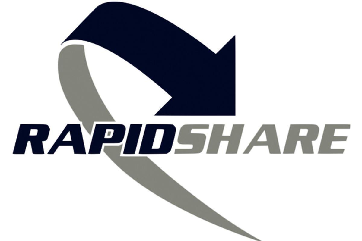 Rapidshare free download no limits link generator & download.
