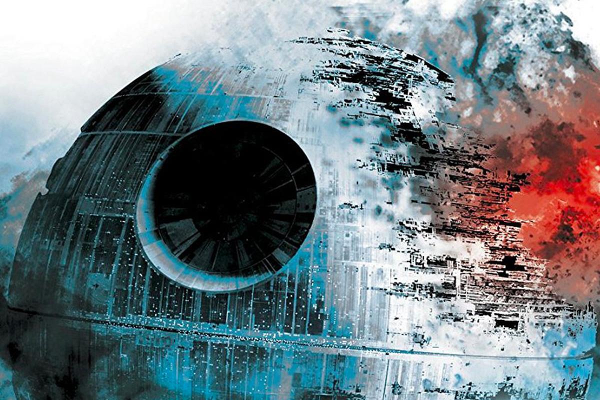 Marvel Comics fires Star Wars writer Chuck Wendig over Twitter comments - Polygon Marvel Comics fires Star Wars writer Chuck Wendig over social media presence - 웹