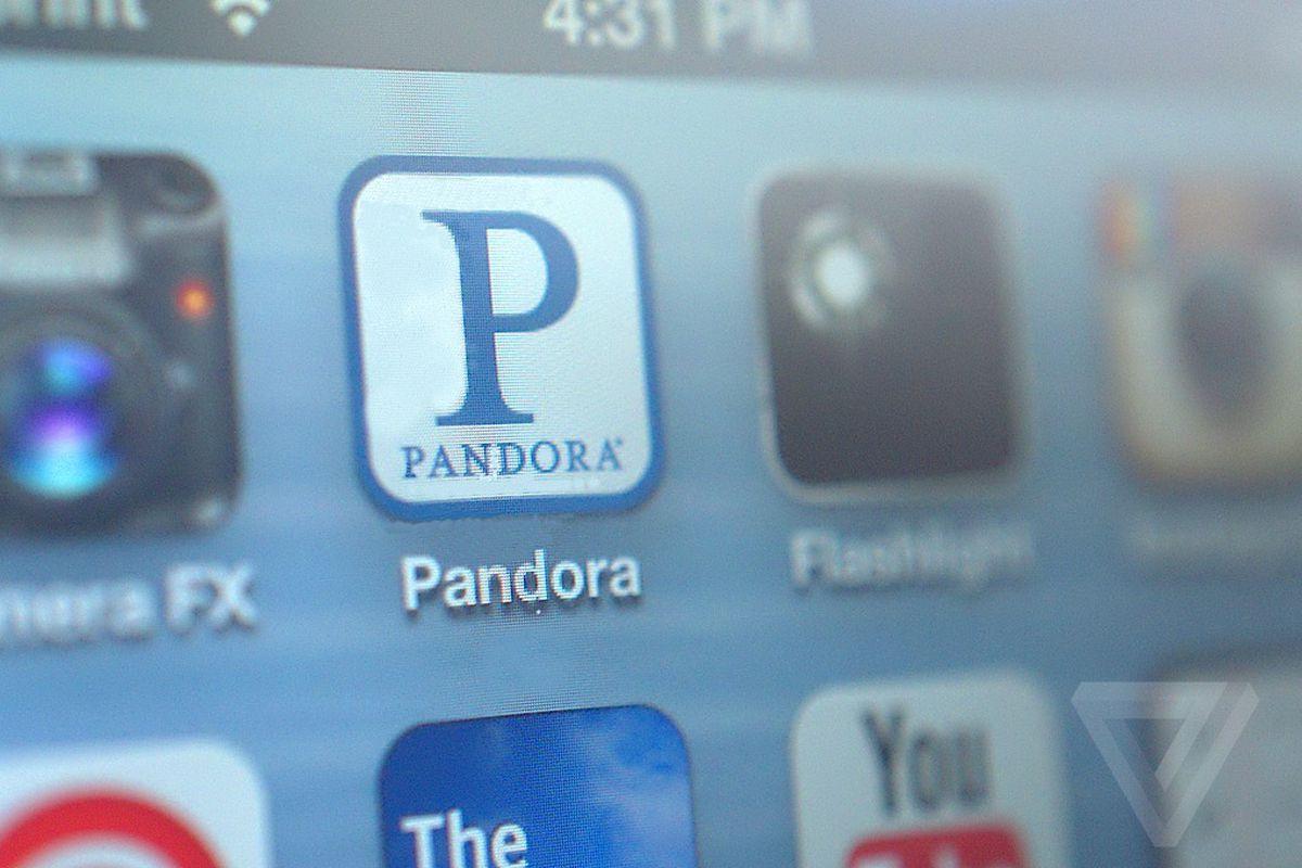 pandora-app-logo2