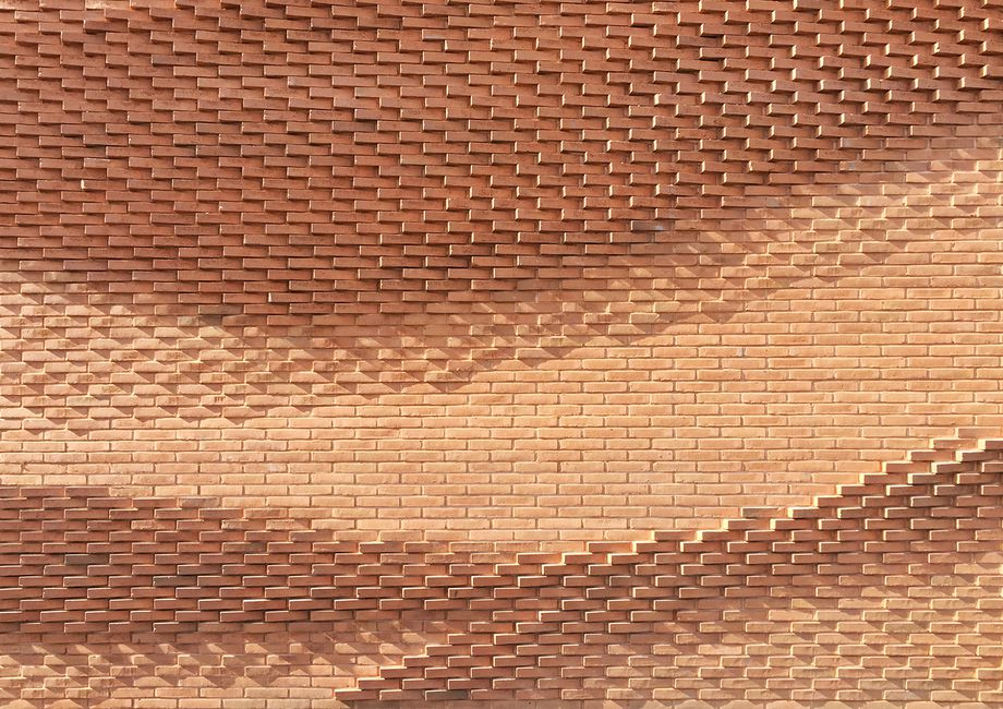 [Image: brick5.jpg]