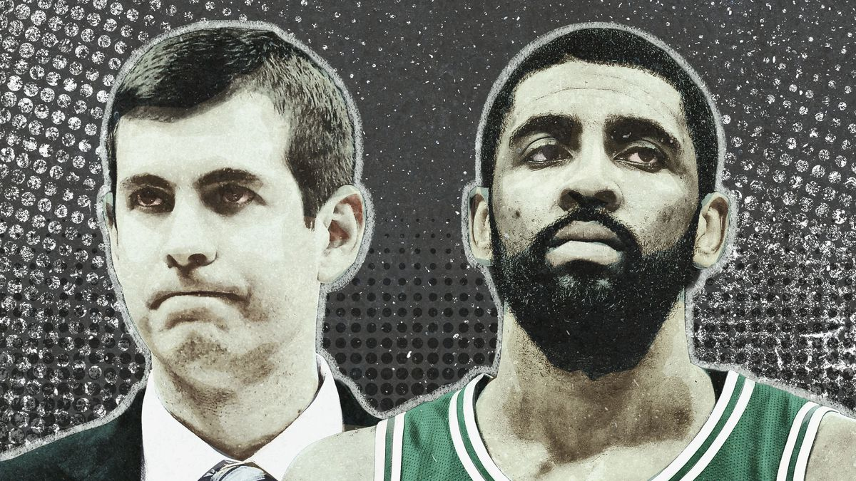 5fce9193b92d What s Really Wrong With the Boston Celtics  - The Ringer