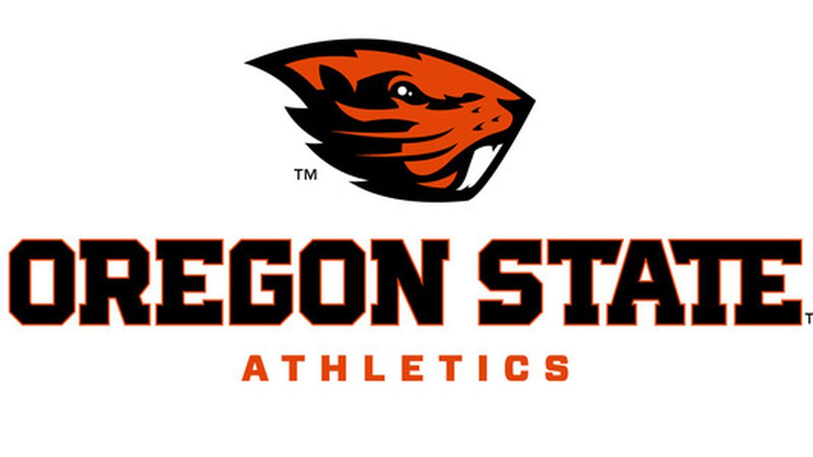 New Oregon State logo, football uniforms revealed ...