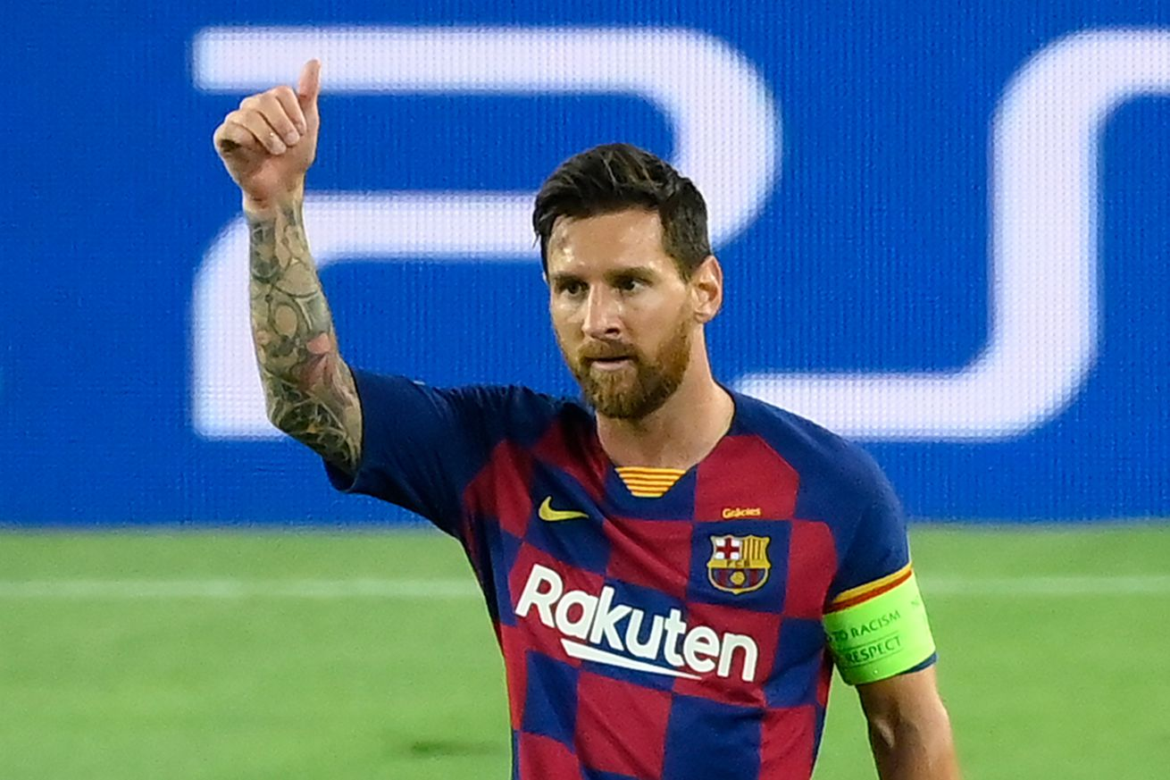 1227966268.jpg.0 - Lionel Messi should sign with The MERL