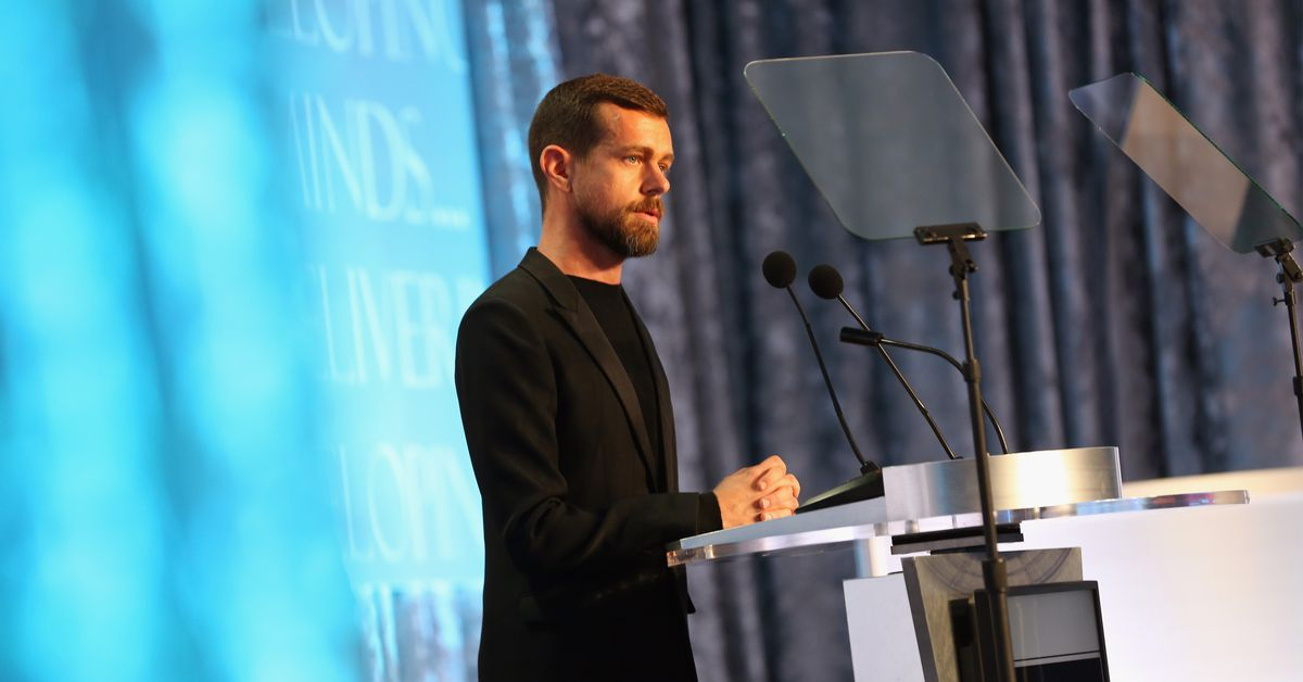 Twitter made a profit by cutting costs, not by growing its business